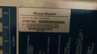 Модуль спецэлектроники WN USB 1750174922