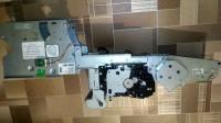 Чековый принтер ncr 6632