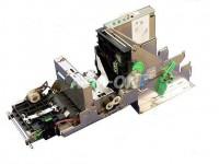 Продам чековый термопринтер TP07 Wincor Nixdorf