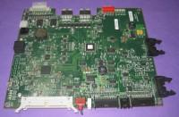 NCR Плата контроллер диспенсера S1