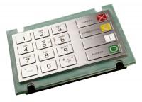 PIN клавиатура EPP для банкоматов