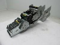 Чековый принтер USB NCR 66xx SelfServ