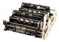 Продам  DOUBLE EXTRACTOR UNIT CMD-V4 с измерительной станцией