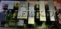 Блок питания банкомата NCR 58XX 328W
