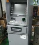 Банкомат NCR 6622