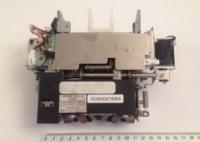 Модуль  INLET UD-686 –SHORT   Инлет  6676
