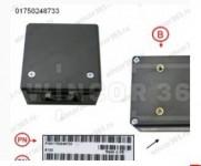 1750248733 сканер Barcode scanner 2D USB ED40 Intermec