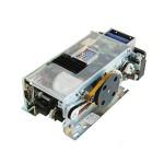 Куплю картридер Nautilus MCU SANKYO MCRW ICT3Q8