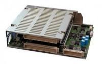 WINCOR Плата контроллер CCDM