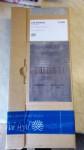 Датчик измерительный LVDT-2 LEG WITH COVER (ROHS)