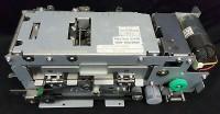 Модуль NCR BNA UD600 (в сборе)