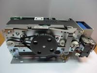 Продам Новый Картридер SANKYO ICT3Q8