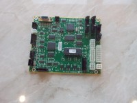 NLX MISC I/F TOP ASSY