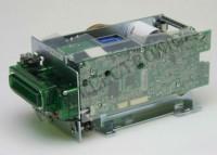 [КУПЛЮ] Картридеры NCR USB IMCRW рабочие/нерабочие