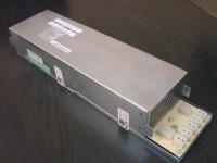 Блок питания 600w и 355W  для BNA 6622 и 6676