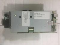 Картридер Оптива 00-104378-000A USB