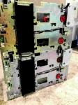 Пикер-модуль (3 СЛОТ) NAUTILUS
