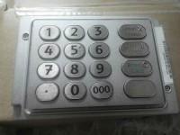 клавиатура NCR USB EPP новые