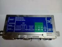 Продам модуль спец. электроники SEL 1750109073