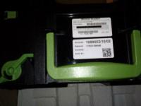 Продам кассеты денежные CMD-V4 Wincor Nixdorf