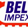 Beltimpex_Miron