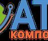 atm-components.ru